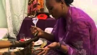 Repeat youtube video Beschneidungsrituale 1/9 Frau - Satanslehre