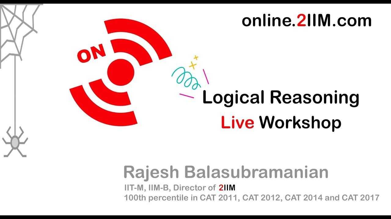 Logical Reasoning Legendary Venn Diagrams Youtube Logic Diagram Pictures