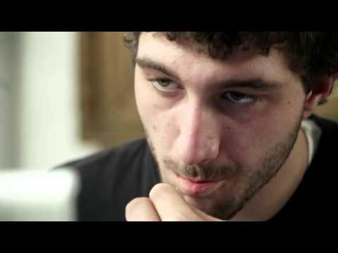 ADHD Rush Hour - Trailer italiano ufficiale - Al cinema dal 26/06