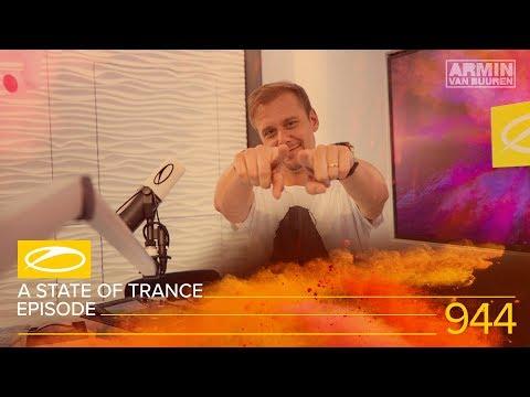 A State Of Trance Episode 944 [#ASOT944] - Armin van Buuren