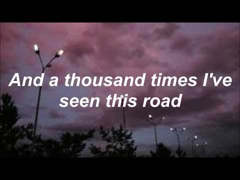 No Roots -5 Seconds of Summer Cover (Lyrics)