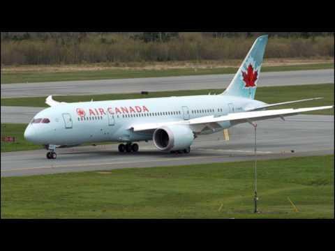 Resider O Canada Immigration   PROMO