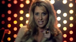 Watch Lisa Matassa Wouldnt You Like To Know video