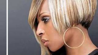 MARY J. BLIGE - I AM  ( OFFICIAL REMIX )   Produced by  MILLER