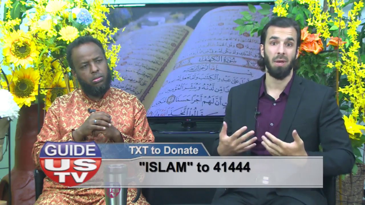 how to stop islam from spreading