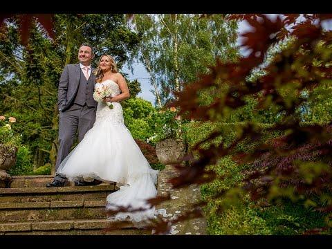 The Upper House Barlaston Wedding Helen Williams Photography