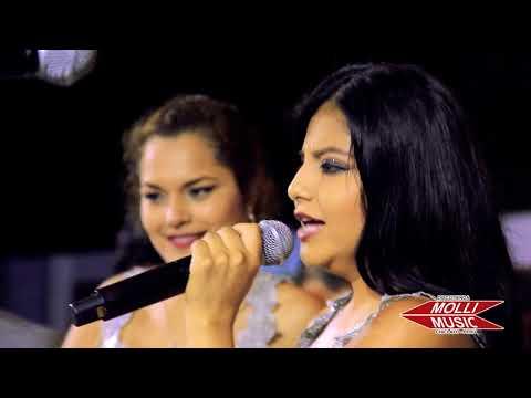 Corazón Serrano - Mix Bombas (En Vivo)