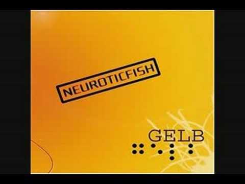 Neuroticfish - The Bomb