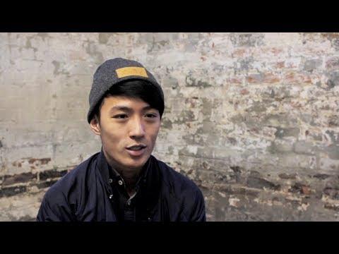 Dong Yuan :: VideoLike