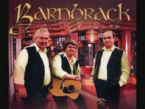 Barnbrack - The Fly Song