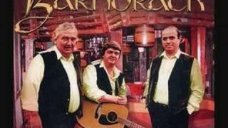 Barnbrack - The Fly Song