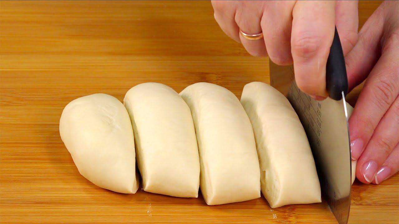 БЕЗ яиц и молока! Выпечка 12 потрясающих рецептов, которые вам захочется  приготовить все и сразу! - YouTube