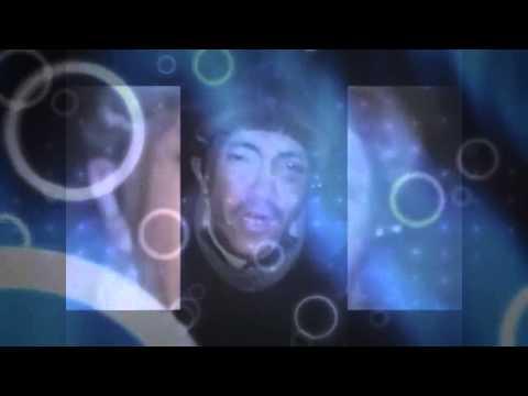 Mc Sailaubek и Timati взорвали интернет RaP Battle   YouTube 720p