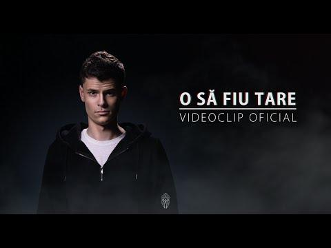 Ares - O SA FIU TARE (Videoclip Oficial)