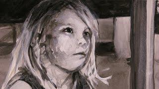 Download Video IDFA 2016 | Trailer | A Bastard Child MP3 3GP MP4