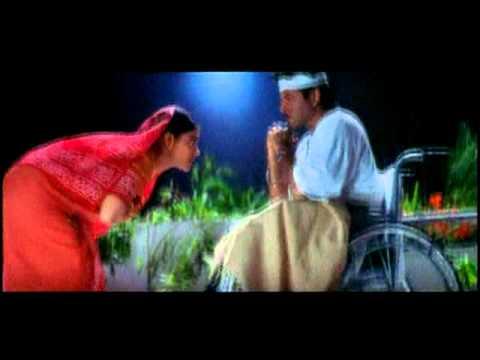 Patni Pati Ke Liye [Full Song] Hum Aapke Dil Mein Rehte Hain