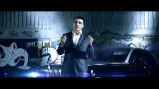 MMDANCE - Мой Босс (DJ Melloffon Remix)