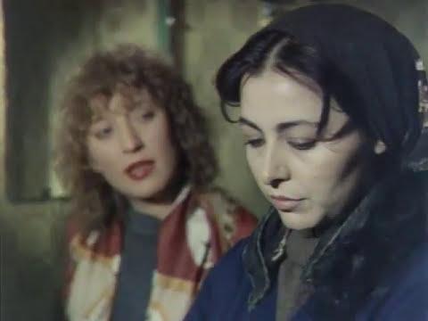 Acıların Çocuğu -  Türk filmi