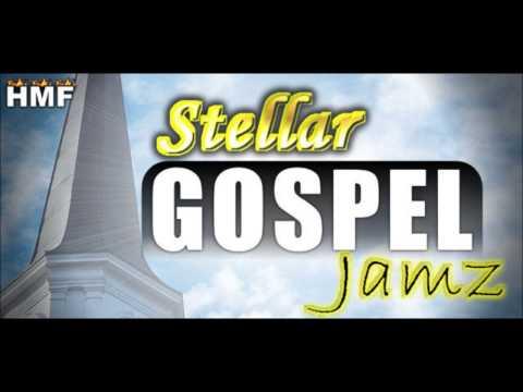 Stellar Gospel Jamz (www.HotMusicFactory.com)