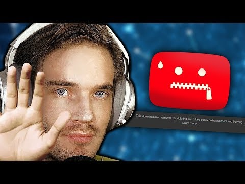 YouTube's New Update Has A BIG FLAW! 📰PEW NEWS 📰