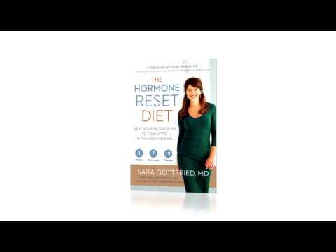 the-hormone-reset-diet-book-trailer