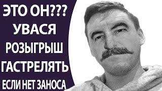 Игровые Слоты Вулкан Платинум | Интернет Казино Россия/Розыгрыш Фриспинов