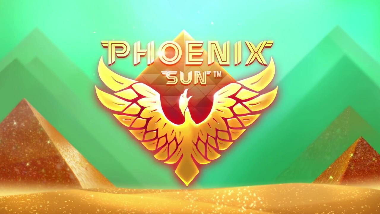 Spiele Legend Of 9 Suns - Video Slots Online