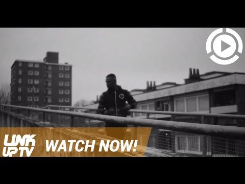Video: Moelogo - Penkele