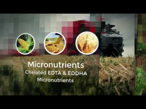 Agriculture Service Products - Maximize Your Profit Potential