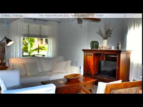 Call for price – 431 Lakehouse Ave, San Jose, CA 95110