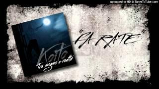 Koito-Fa rate