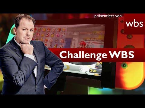 Game von Kumpel geliehen: Darf er später Spielstand löschen? | Rechtsanwalt Christian Solmecke