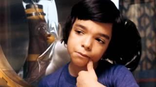 Bodyshock - The Boy In The Bubble - David Vetter - Part 4