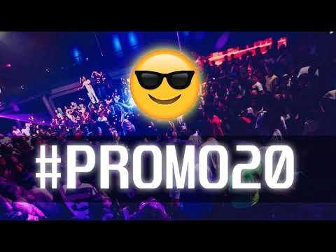 Se Viene La Promo 20 ✘ Engachando Fiestero ✘ Explota 2019 | Lo Mas Nuevo 🔥 @lea.toledo.dj