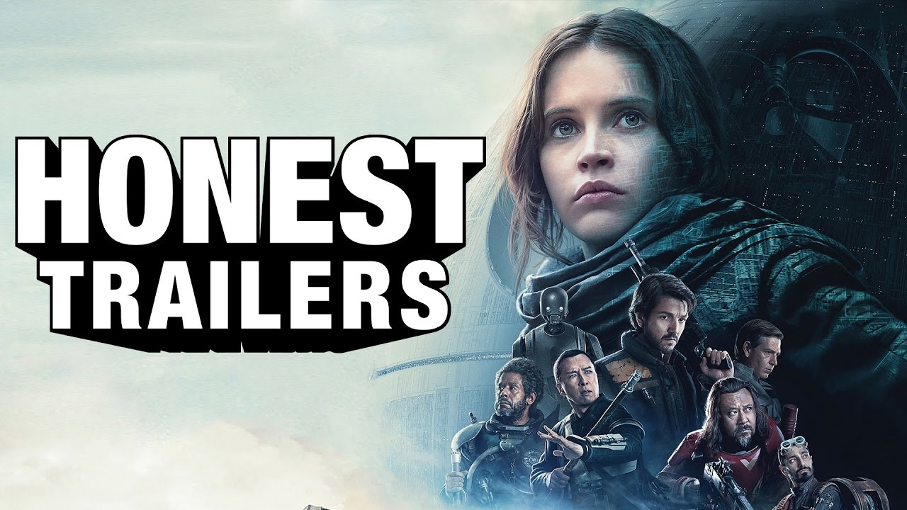 honest-trailers-rogue-one-a-star-wars-story