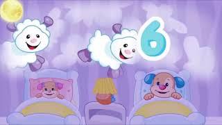 5 Часа Колыбельная Брамс Музыка для Детей, Колыбельные Песни для Малышей