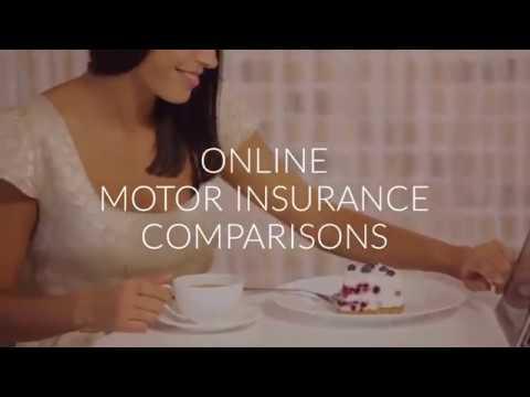 Best Irish Motor Insurers