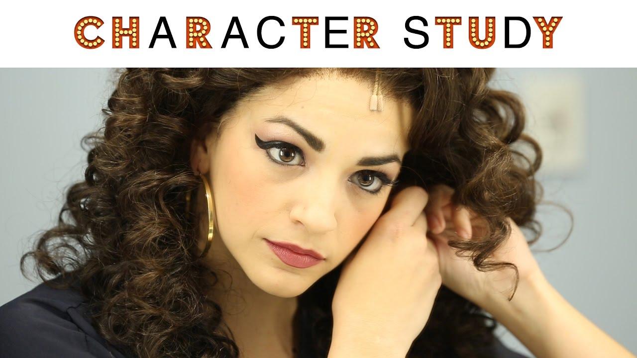 Yasmine Bleeth,Christina Pickles Hot nude Devika Rani,Louise Erickson (actress)