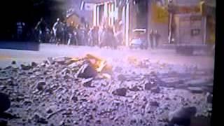 Looney Tunes Back in Action Bang! Crash! Boom!