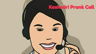 Internet Problem -- Kashmiri Prank Call
