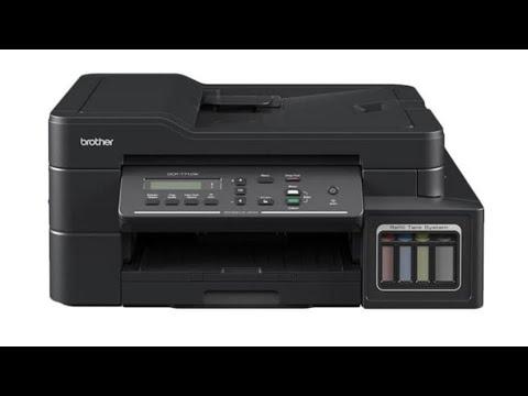 cara-mengaktifkan-wifi-printer-brother-dcp-t710w-/wifi-print