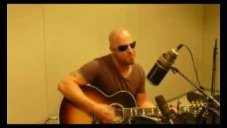 Daughtry - Poker Face thumbnail