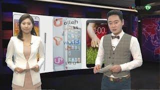 [AJU TV] 아이폰5S, 노트3, G2 보조금전쟁 …