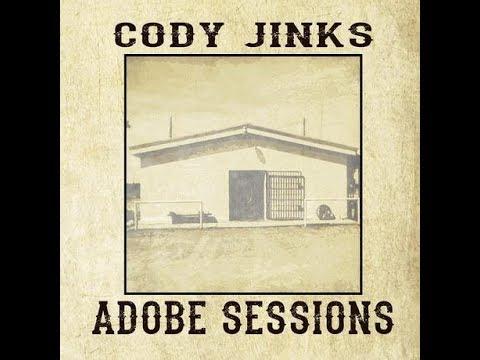 Cody Jinks — Birds