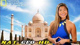 رحلة لي تشان عبر الأطعمة العالمية   الهند HD