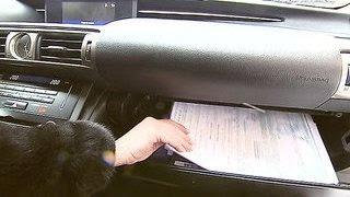 Новости про ОСАГО повергли водителей в шок