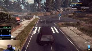 Thief Simulator Speedrun - Story% [WR, Depreciated]