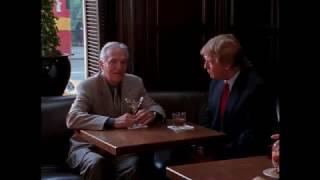 Дональд Трамп в сериале «Секс в большом городе».
