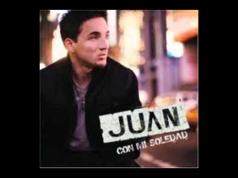 Juan velez Soledad