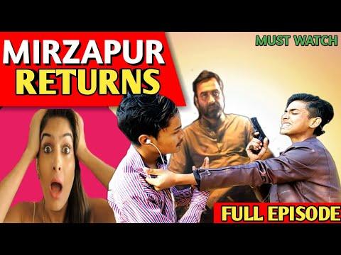 mirzapur full movie download - Myhiton